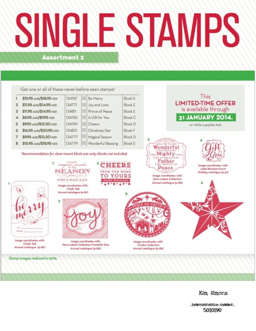 Sept stamp set-001