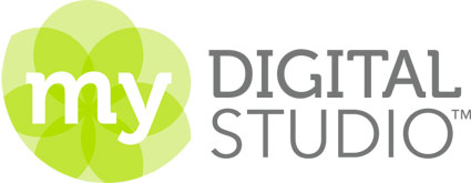 my-digital-studio-logo