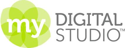 my-digital-studio-logo