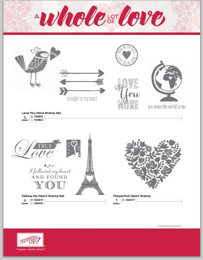 A-Whole-Lot-of-Love-Stamps