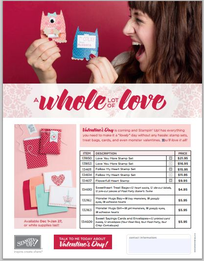 Whole-Lot-of-Love-Stampin-Up-Valentine