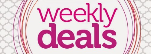 fc6fe-demoheader_weeklydeals_demo_4_2_2014-4_9_2014_sp_uk